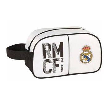 Real Madrid toilettaske