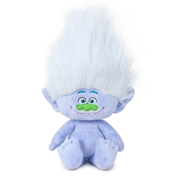 Trolls Guy Diamond plush toy 75cm