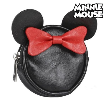 Minnie Mouse pung