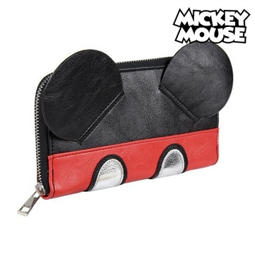 Mickey Mouse pung